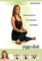 Yoga Link