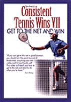 Consistent Tennis Wins II. Strategy for Singles and Doubles.