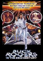 Buck Rogers in the 25th Century Theatrical Feature