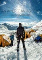An American Ascent.