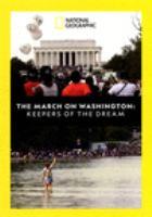 March on Washington, The