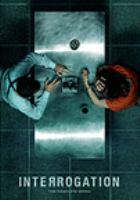 Interrogation Complete Series