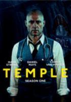 Temple Season 1
