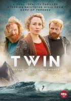 Twin Season 1