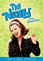 Nanny, The