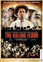 The Killing Floor.