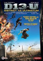 D13-U - District 13