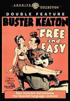 Free and Easy/Estrellados Double Feature