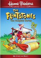Flintstones Complete Series