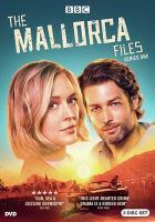 The Mallorca Files Series 1