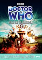 Doctor Who Delta and the Bannermen