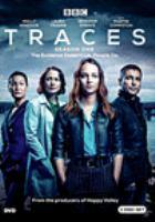 Traces Season 1