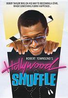 Hollywood Shuffle