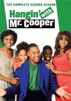Hangin' With Mr. Cooper Season 2