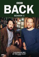 Back Season One