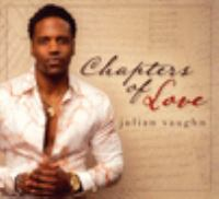 Chapters of Love