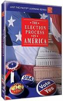 The Election Process in America