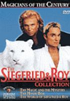 The Siegfried & Roy Collection