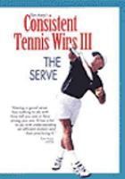 Consistent Tennis Wins III