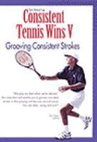 Consistent Tennis Wins V