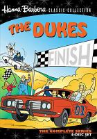 The Dukes the Complete Series.