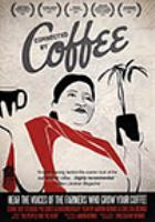 Connected by Coffee Dedicated to Small-scale Farmers Around the World