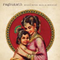 Krishna Kirtan Music As Meditation