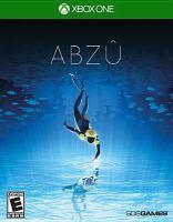 Abzû [Xbox One]