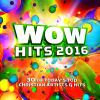 WOW hits 2016 : 30 of today