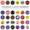 Unmasked : by Lloyd Webber, Andrew,