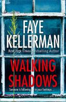 Walking shadows by Kellerman, Faye,