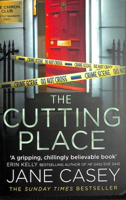 The Cutting Place