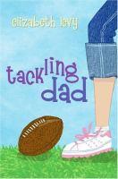 Tackling Dad