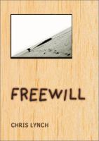 Freewill
