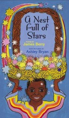 A nest full of stars : poems