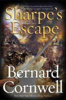 Sharpe's Escape Richard Sharpe and the Bussaco Campaign, 1810