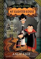 My Haunted House