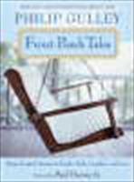 Front porch tales : warm-hearted stories of family, faith, laughter, and love