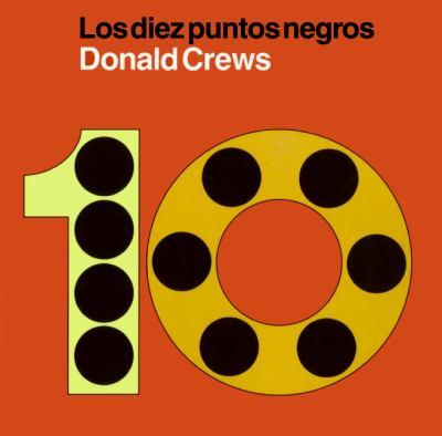 Los diez puntos negros