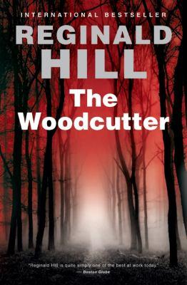 The woodcutter : a novel