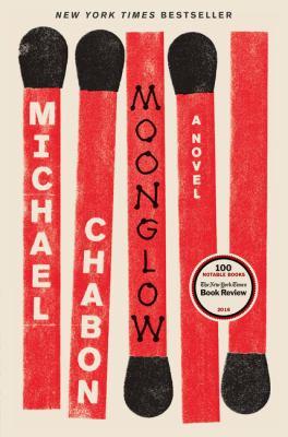 Moonglow :