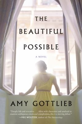The beautiful possible :