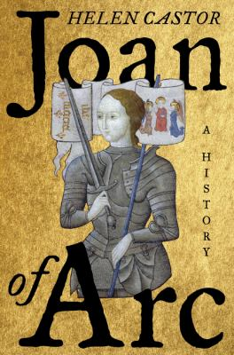 Joan of Arc :