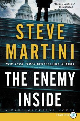 The enemy inside :