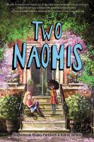 Two Naomis