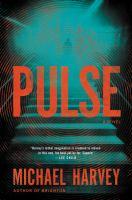 Pulse : a novel