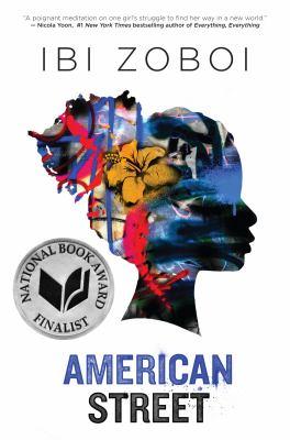 American street [book club set]