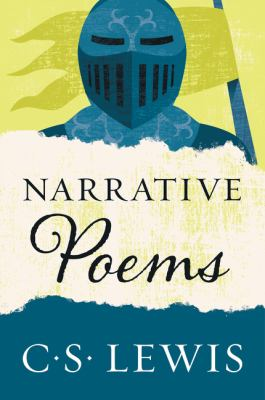 Narrative Poems