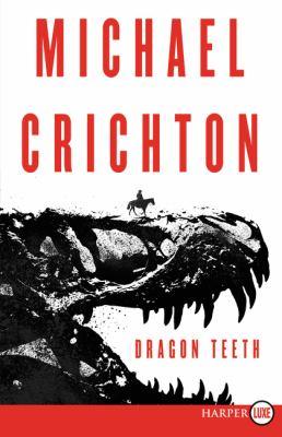 Dragon teeth :