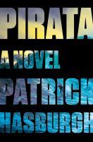 Pirata : by Hasburgh, Patrick,